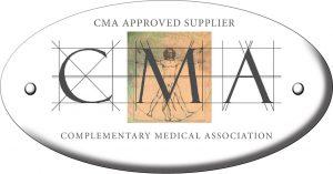 CMAAS logo 2015